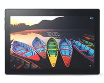Lenovo IP  Tab 3 10 plus